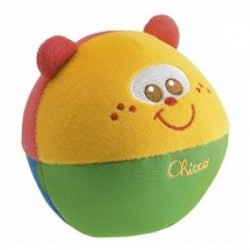 Chicco - Chicco Gioco New Pallina Soft - 925215446