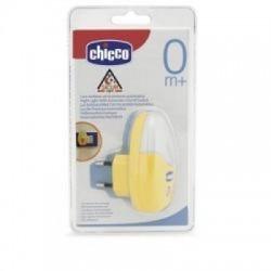 Chicco - Chicco Luce Antibuio Automatica - 912450133