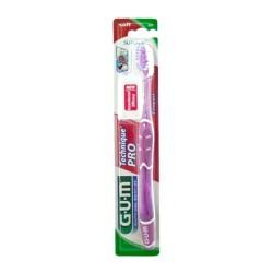 Gum - GUM TECHNIQUE PRO SPAZZOLINO MORBIDO - 934323724