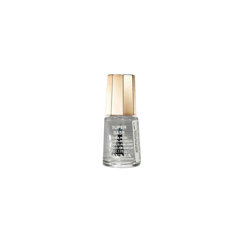 Mavala - Mavala Minicolor 40 Super Base - 903676512