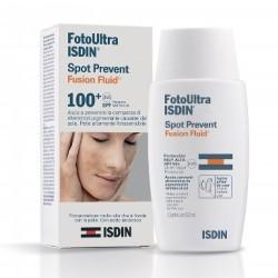 Isdin - ISDIN FOTOULTRA 100 SPOT PREVENT - 942921089