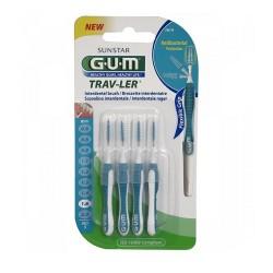 Gum - GUM TRAV-LER 1,6SCOVOLINOPRO - 935236303