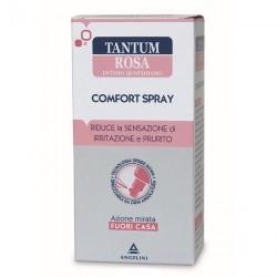 Angelini - TANTUM ROSA LENITIVA SPRAY - 932818545