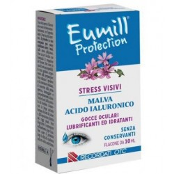 RecorDati S.P.A - EUMILL GOCCE OCUL PROTECTION - 935034330