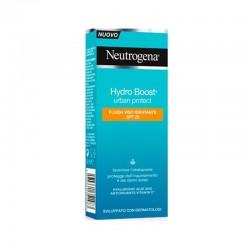Neutrogena - CREMA VISO NEUTROGENA URBAN PROTECTION SPF25 - 973362522