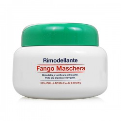 Somatoline - Somatoline Cosmetic Fango Rimodellante 500g - 976595013