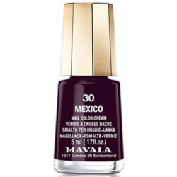 Mavala - Mavala Minicolor 30 Mexico - 903676450