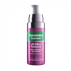 Somatoline Cosmetic - Somatoline Crema Radiance Siero Viso Riattivatore Di Luminosita' - 927603136