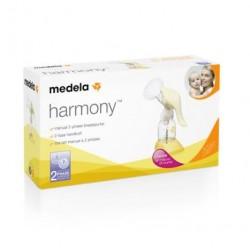 Medela - MEDELA TIRALATTE MANUAL HARMONY - 970231104