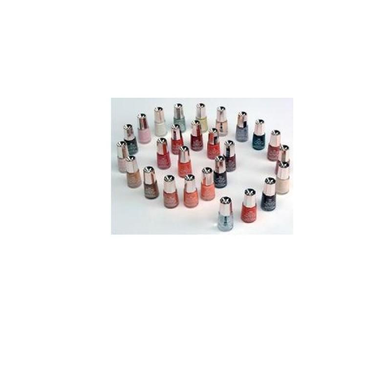 Mavala - Mavala Minicolor 22 Geneve - 908758410
