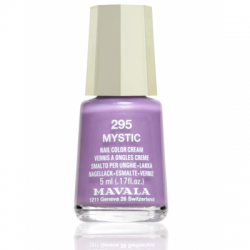 Mavala - Mavala Minicolor 295 Mystic - 937449522
