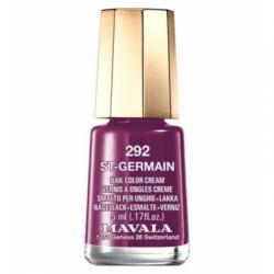 Mavala - Mavala Minicolor 292 St. Germaine - 905642157