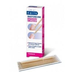 Planet Pharma Spa - MY NAILS BASTONCINI DI LEGNO 5PZ - 971103864