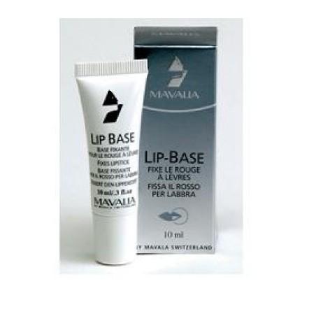 Mavala Lip Base