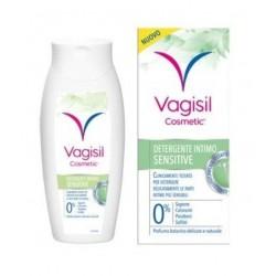 Combe - VAGISIL DETERGENTI SENSIBILE 250+75ML - 942585783