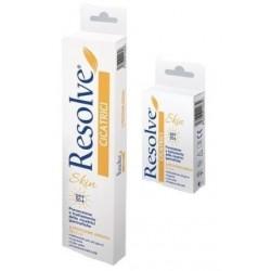 Pietrasanta pharma s.p.a - RESOLVE CICATRICI SKIN 25X4 1 PEZZO - 973378159