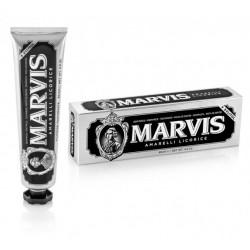 Farmaciapoint - MARVIS AMARELLI LIQUIRIZIA 85ML - 973188408