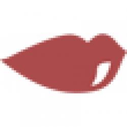 Mavala - Mavala Rossetto Labbra 04 Hibiscus - 904922212