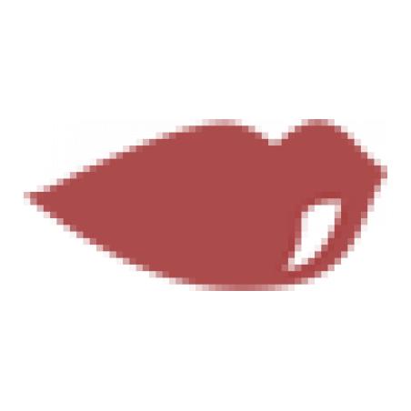 Mavala Rossetto Labbra 04 Hibiscus