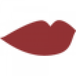 Mavala - Mavala Rossetto Labbra 10 Vieux Rose - 904922248