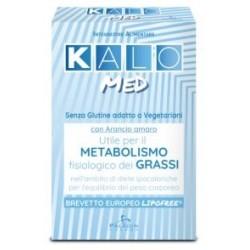 Paladin Pharma - KALOMED 30 COMPRESSE - 973649092