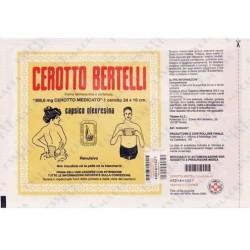 Kelemata Srl - CEROTTO BERTELLI GRANDE CM 16X2 - 004844027
