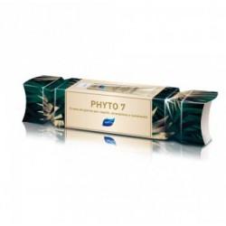Phyto - CANDY PHYTO 7 CREMA DA GIORNO - 978115994