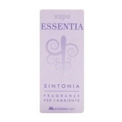Montefarmaco Spa - VAPO ESSENTIA SINTONIA 10ML - FRAGRANZA PER AMBIENTE - 935824161