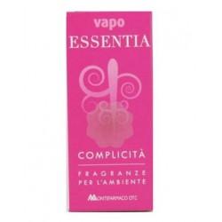 Montefarmaco Spa - VAPO ESSENTIA COMPLICITA' 10ML - Fragranza per ambienti - 939527964