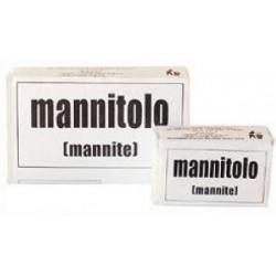 Sella - MANNITOLO CUBETTO 22 GR - 908973631