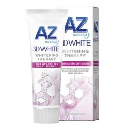 Procter & Gamble - AZ 3D WHITENING THERAPY DENTI SENSIBILI - 974893339
