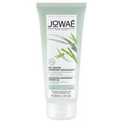 Jowae - JOWAE GEL DOCCIA IDRATANTE RIVITALIZZANTE 200ML - 978594392