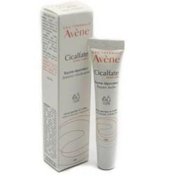Avene - AVENE CICALFATE BALSAMO LABBRA - 941802617
