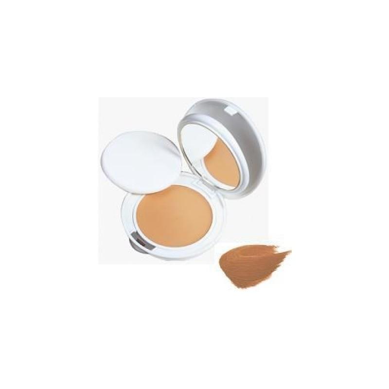 Avene - Couvrance Crema Compatta Colore 05 Sole 9,50 Grammi - 904607811