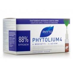 Phyto - PHYTO PHYTOLIUM4 ANTICADU12F - 923528297