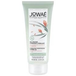 Jowae - JOWAE GEL DOCCIA IDRATANTE STIMOLANTE 200ML - 978594404