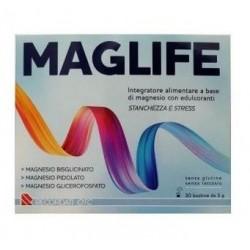 RecorDati S.P.A - MAGLIFE 30 BUSTE DA 30G - 976336747