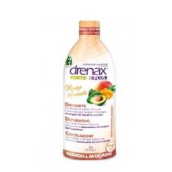 Paladin Pharma - DRENAX FORTE MANGO E AVOCADO 750ML - 978843567