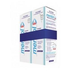 Colgate-palmolive - MERIDOL COLLUTORIO BIPACCO DA 400ML - 976906002