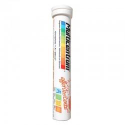 Pfizer - MULTICENTRUM MULTIVITAMINICO ADULTI 20 COMPRESSE EFFERVESCENTI - 938656927