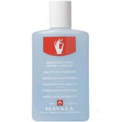 Mavala - Mavala Dissolvente Bleu 50 Ml - 923664938