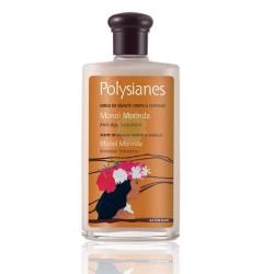 Polysianes - Les Polysianes Monoi Morinda Olio 125 Ml - 934131107