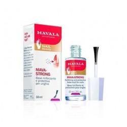Mavala - MAVALA MAVA-STRONG SMALTO 10ML - 971480898
