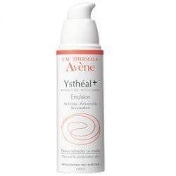Avene - Eau Thermale Avene Ystheal Emulsione 30 Ml - 903974703