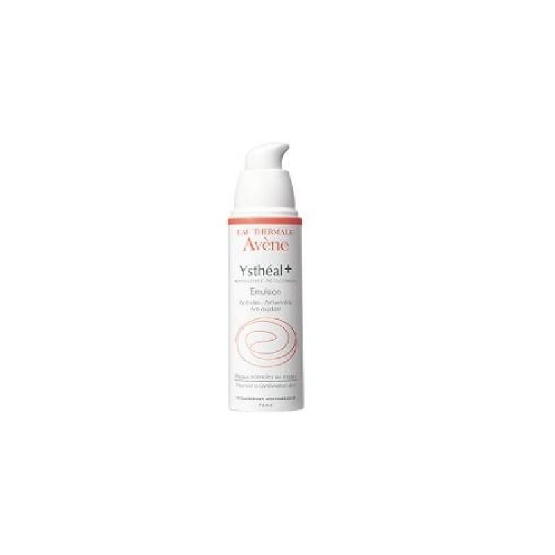 Eau Thermale Avene Ystheal Emulsione 30 Ml