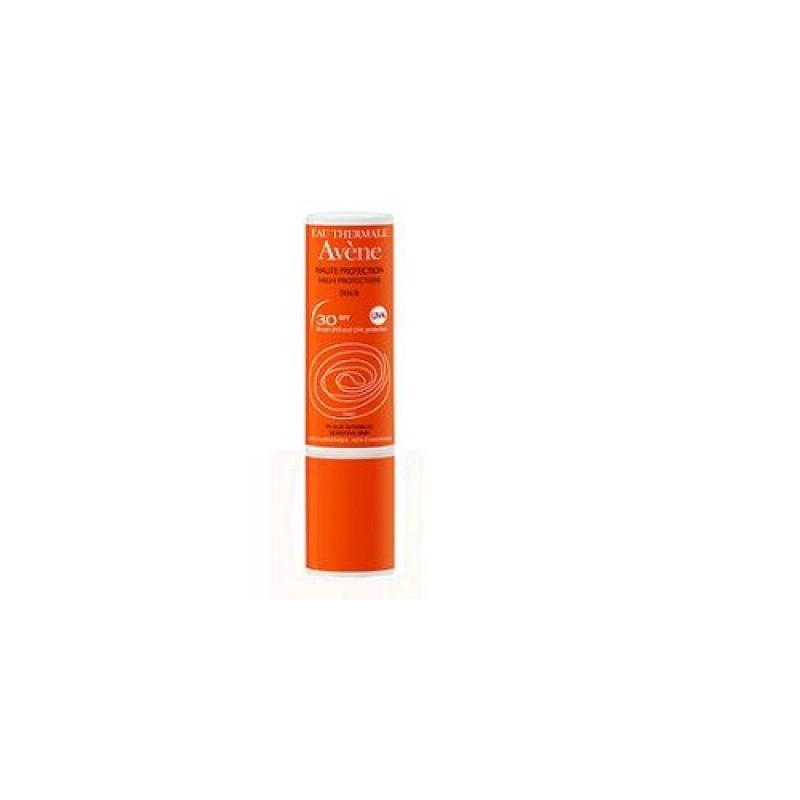 Avene - Avene Solare Stick 30 3 G - 939585992