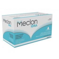 ALFASIGMA - MECLON IDRA EMULGEL 7 MONODOSI 5ML - 943795726