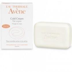 Avene - Avene Cold Cream Pain 100 G Nuova Formula - 938758683