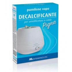Montefarmaco Spa - PUMILENE VAPO DECALCIFICANTE 3 BUSTINE - 940615750