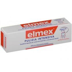 Elmex - ELMEX PULIZIA INTENSIVA DENTIFRICIO 50ml - 931169876